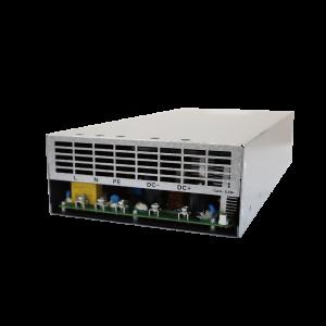 7kW@750V Charger Power Module REG75020S