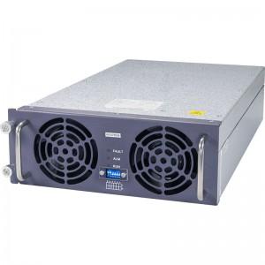 20kW @ 750V DCDC/MPPT Power Converter CEG1K025